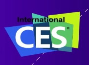 Electronics Fair in Las Vegas,NV by CES  in 2017